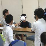 【8月24日】親子向けYouTube講座を開催しました!